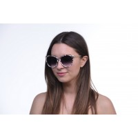 Женские классические очки 10235