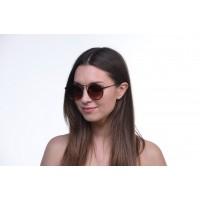 Женские очки 2021 года 10238