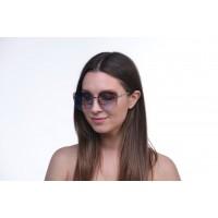 Женские очки 2019 года 10239