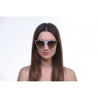 Женские очки 2020 года 10241