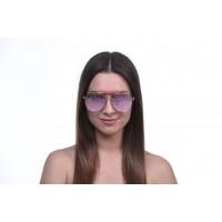 Женские очки капли 10245