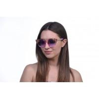 Женские очки 2021 года 10248