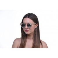 Имиджевые очки 10249