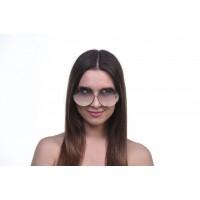 Женские очки 2021 года 10250