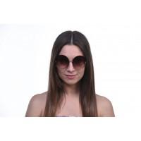 Женские очки 2021 года 10252