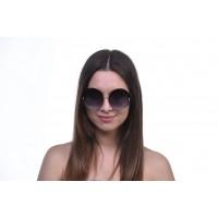 Женские очки 2021 года 10253