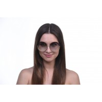 Женские очки 2021 года 10255