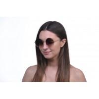 Женские очки 2021 года 10257