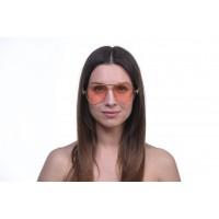 Имиджевые очки 10258