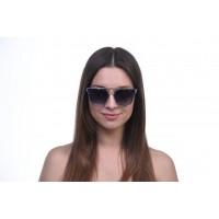 Женские очки 2020 года 10266