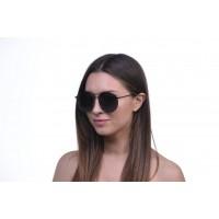 Женские очки 2021 года 10268