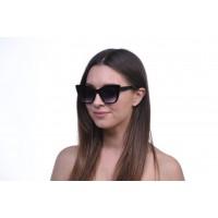 Женские очки 2019 года 10272