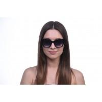 Женские очки 2020 года 10272