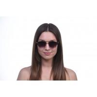 Женские классические очки 10273