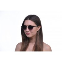 Женские классические очки 10276