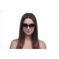 Женские классические очки 10279