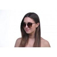 Женские классические очки 10285