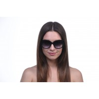 Женские классические очки 10287