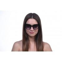 Женские классические очки 10288