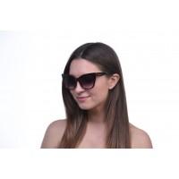 Женские классические очки 10289