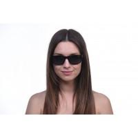 Женские классические очки 10312