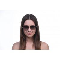 Женские очки капли 10316