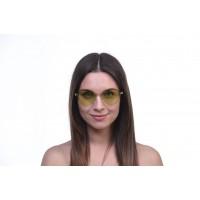 Имиджевые очки 10325