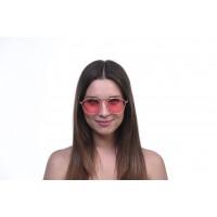 Имиджевые очки 10336