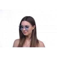 Имиджевые очки 10343