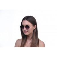 Женские очки 2020 года 10345