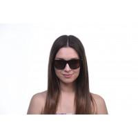 Женские классические очки 10350