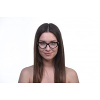 Очки для компьютера 10358