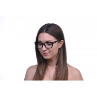 Очки для компьютера 10359