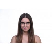 Имиджевые очки 10377