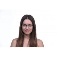 Имиджевые очки 10382
