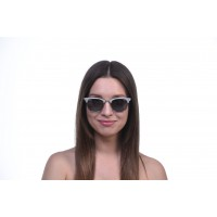 Ray Ban Clubmaster 10408