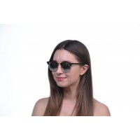 Ray Ban Clubmaster 10409