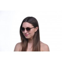 Ray Ban Clubmaster 10419