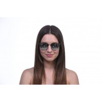 Ray Ban Clubmaster 10420