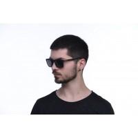 Мужские очки  2019 года 10482