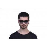 Мужские очки  2021 года 10483