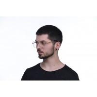 Очки для компьютера 10356