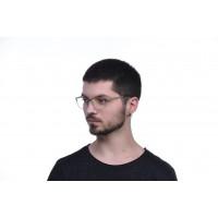 Очки для компьютера 10368