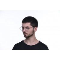 Очки для компьютера 10370