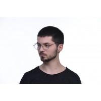 Очки для компьютера 10372