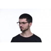 Имиджевые очки 10381