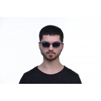 Ray Ban Clubmaster 10421