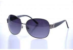Женские очки Dior 10018