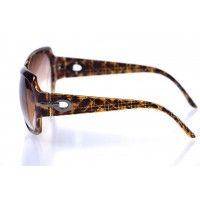 Женские очки Dior 10021