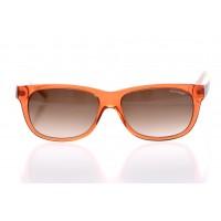 Женские очки Tommy Hilfiger 10024